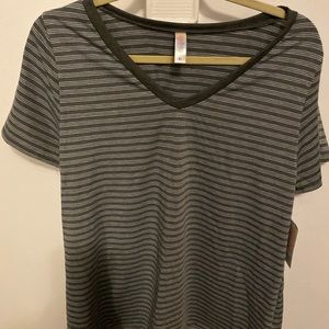Lularoe christy t xl